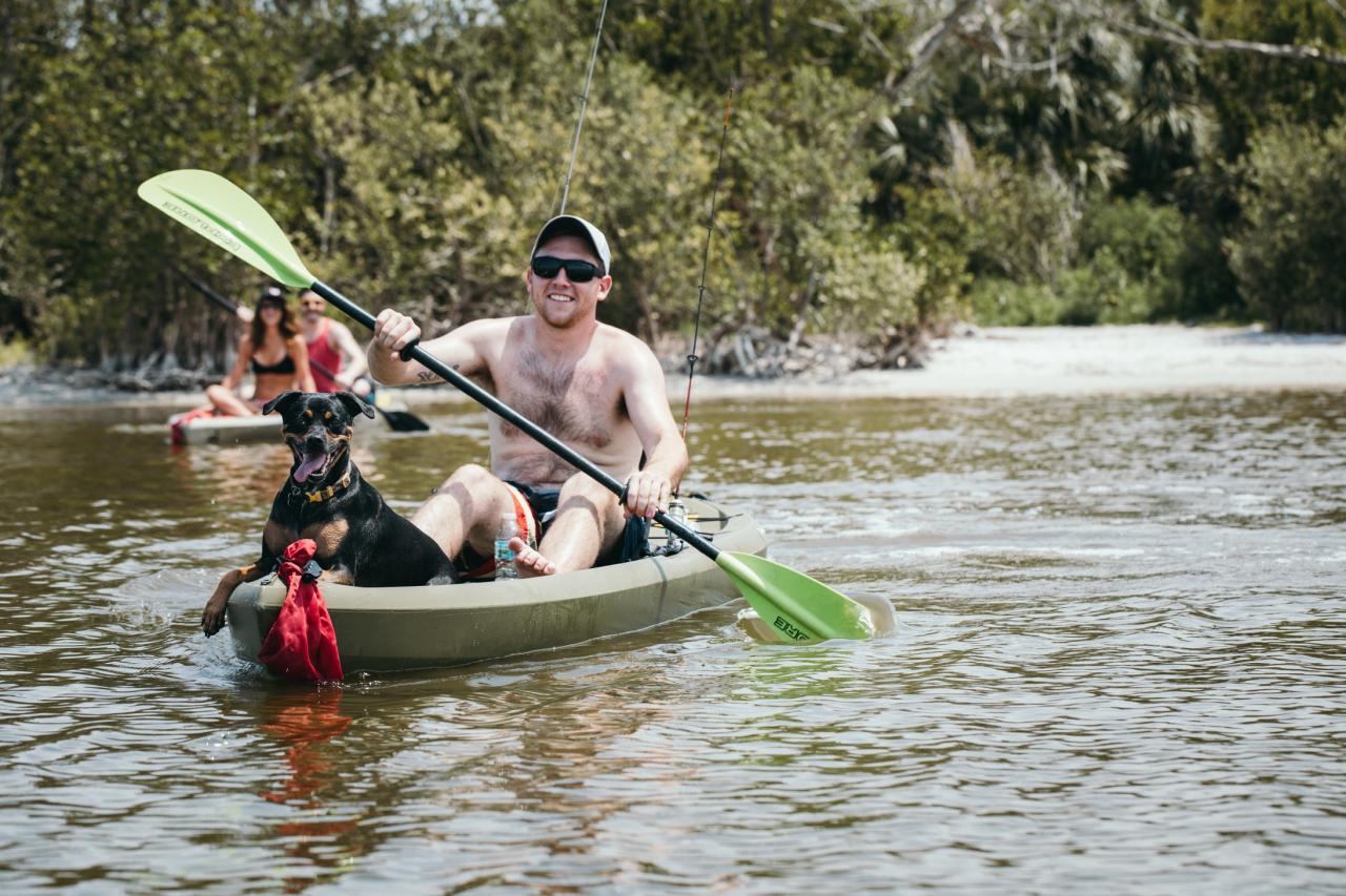 Saco River Adventures | Red Jacket Resorts